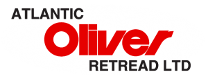 Logo Atlantic Oliver